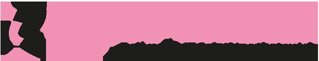 Pink Chalk Logo